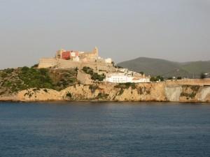 DSCN0072 Ibiza