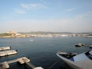 DSCN0073 Ibiza