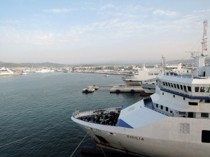 DSCN0074 Ibiza