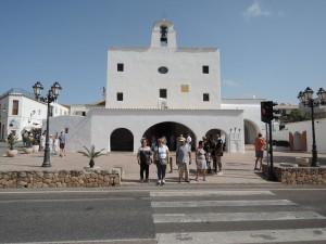 DSCN0076 Ibiza