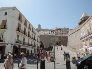 DSCN0077 Ibiza