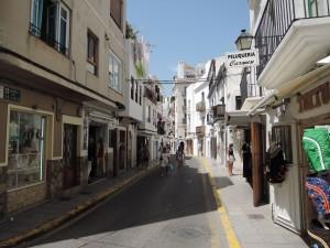 DSCN0078 Ibiza