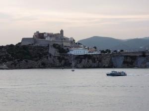 DSCN0079 Ibiza