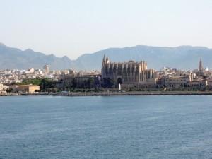 DSCN0080 Palma de Mallorca