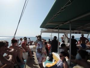 DSCN0082 Palma de Mallorca