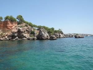 DSCN0083 Palma de Mallorca
