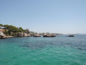 DSCN0084 Palma de Mallorca