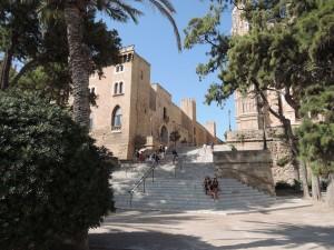 DSCN0090 Palma de Mallorca