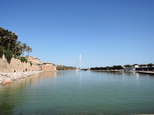DSCN0091 Palma de Mallorca