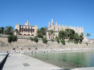 DSCN0092 Palma de Mallorca
