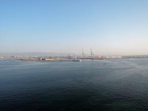 DSCN0096 Tarragona