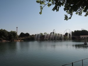 DSCN0097 Tarragona Portaventura