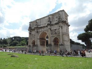 DSCN0093 ROMA