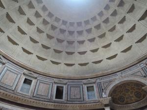 DSCN0102 ROMA