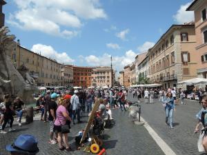 DSCN0117 ROMA
