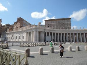 DSCN0127 ROMA
