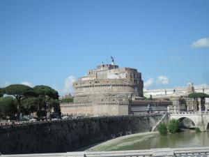 DSCN0129 ROMA