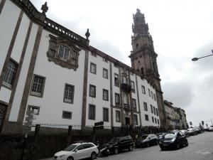 DSCN0177 Porto