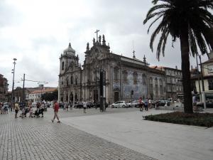DSCN0179 Porto