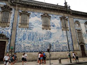 DSCN0180 Porto
