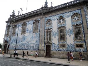 DSCN0181 Porto