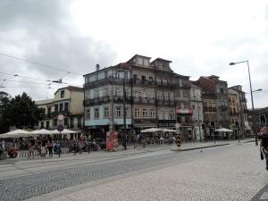 DSCN0183 Porto