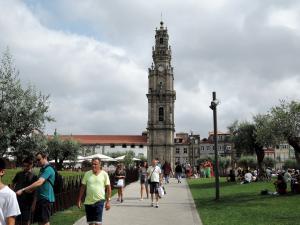 DSCN0188 Porto