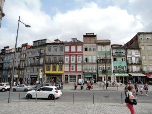 DSCN0189 Porto