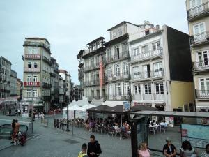 DSCN0193 Porto
