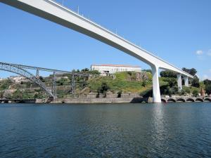 DSCN0209 Porto