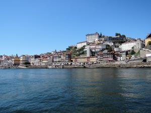 DSCN0211 Porto Ribeira