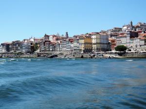 DSCN0212 Porto Ribeira