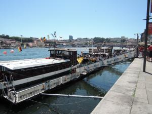 DSCN0214 Porto Ribeira