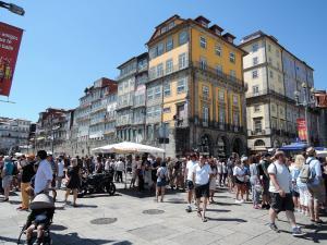 DSCN0215 Porto Ribeira