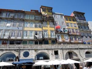DSCN0217 Porto Ribeira