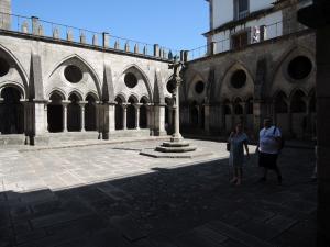 DSCN0219 Porto