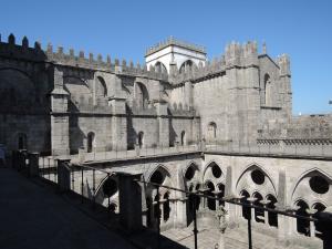 DSCN0220 Porto