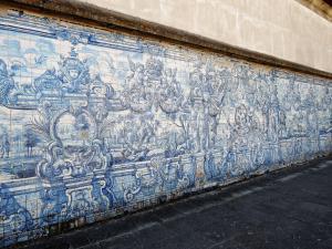 DSCN0221 Porto