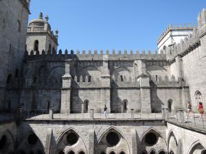 DSCN0222 Porto