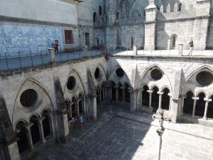 DSCN0223 Porto