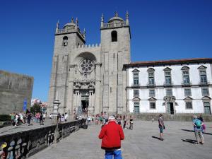 DSCN0228 Porto