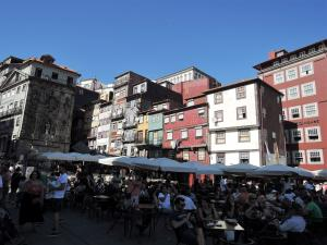 DSCN0230 Porto Ribeira