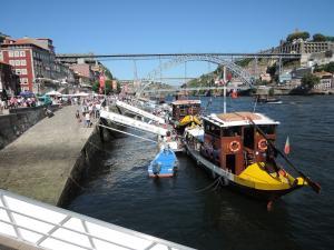 DSCN0231 Porto Ribeira