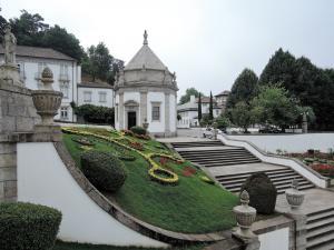 DSCN0232 Braga