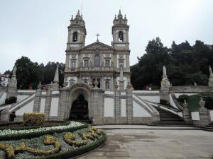 DSCN0234 Braga