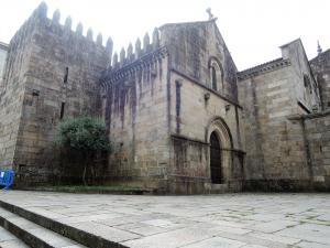 DSCN0235 Braga