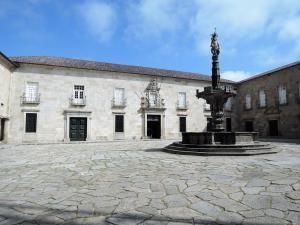 DSCN0236 Braga