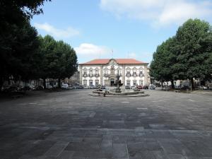 DSCN0238 Braga