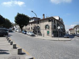 DSCN0239 Braga