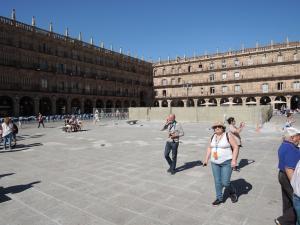 DSCN0261 Salamanca
